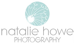 Natalie Howe Photography